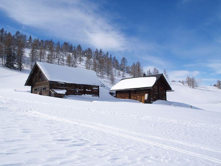 Zbliża się sezon narciarski. Czy zastanawialiście się już nad wyborem tegorocznej destynacji do zimowych szaleństw? Dla niezdecydowanych mamy ciekawą propozycję!