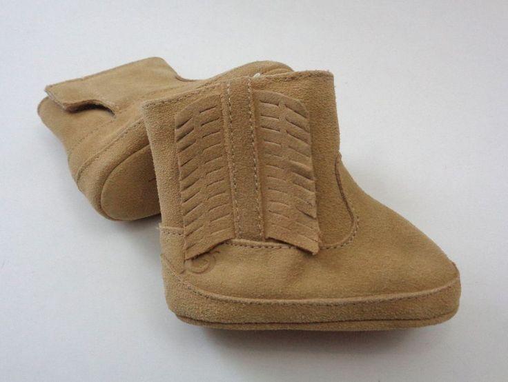 25  best ideas about Born boots on Pinterest | Sweater sale, Zig ...
