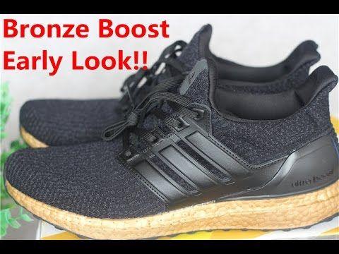 adidas ultra boost women pink neon 2016 dodge adidas yeezy v2 cream on feet