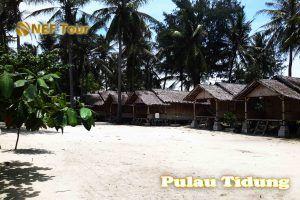 Paket-Wisata-Pulau-Tidung6