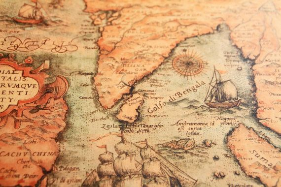 map wrapping paper Find great deals on ebay for map wrapping paper in gift wrapping paper shop with confidence.