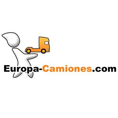 Europa Camiones