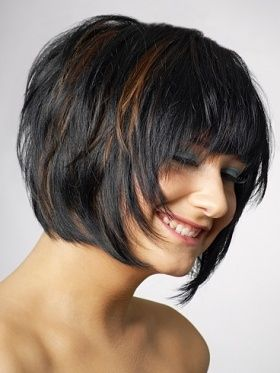 undercut hair style cut with hair 1438