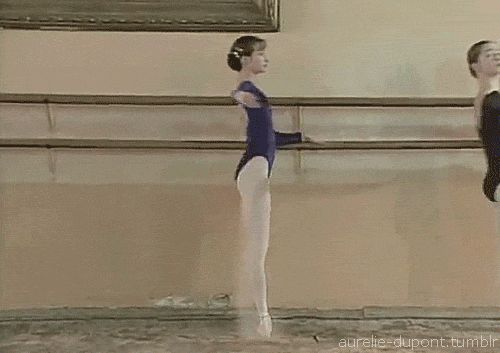 That arabesque is PERFECTION!!!!!!!!!!!!!!!!!!!!!!!!!!!! And maybe a little disturbing too...  but still my ultimate goals!