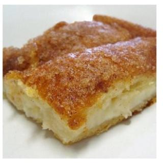 Cinnamon Cream Cheese Bars | yummm :) | Pinterest | Cinnamon Cream ...