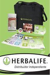 Trabajo en casa independiente para venta de productos herbalife. Negocio de venta directa de suplementos herbalife para dieta balanceada y m...