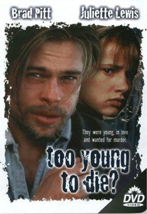 Watch Too Young to Die? 1990 Full Movie. We update daily and all free from…