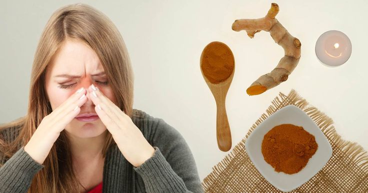 The 11 Best Home Remedies For Sinus Infections Before Resorting to Antibiotics By Janet Early Well… it happened. I got sick. Usually, my immune system