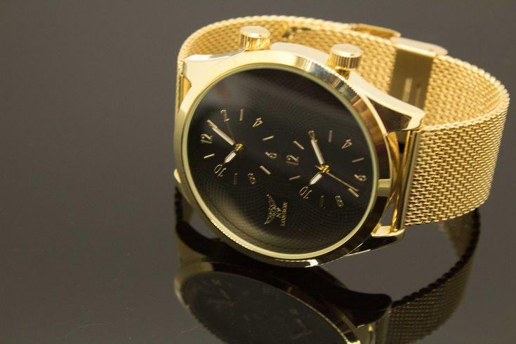 #Relojes de moda a precios increibles.