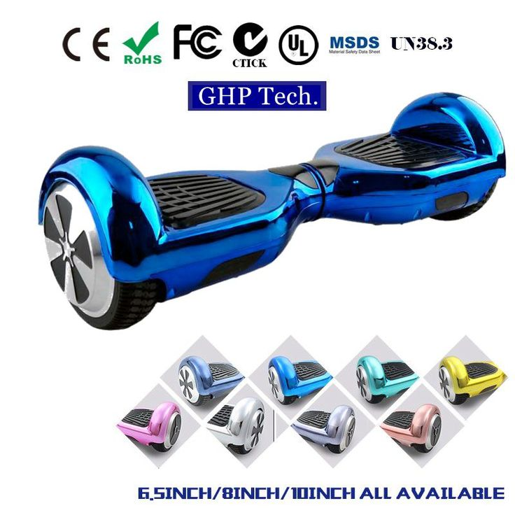 Find More Self Balance Scooters Information about Hot Selling 6.5 Inch Mini Smart Self Balancing Scooter Two Wheels Hoverboard Electric Chrome Silver Scooter Ready To Ship,High Quality scooter truck,China scooter decal Suppliers, Cheap scooter motorbike from Ultimate-Parts on Aliexpress.com