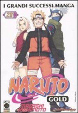 Prezzi e Sconti: #Naruto gold. vol. 28 masashi kishimoto  ad Euro 5.01 in #Panini comics #Media libri fumetti narrativa