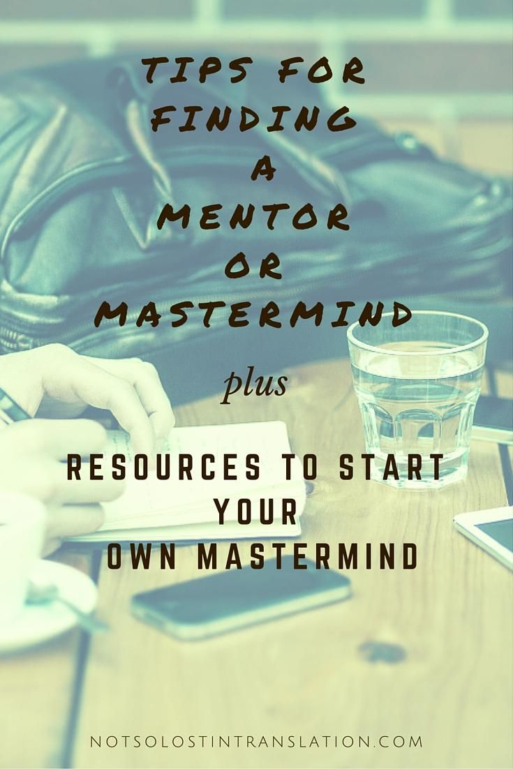 34 best mastermind group essentials images on pinterest business tips business coaching and coaching