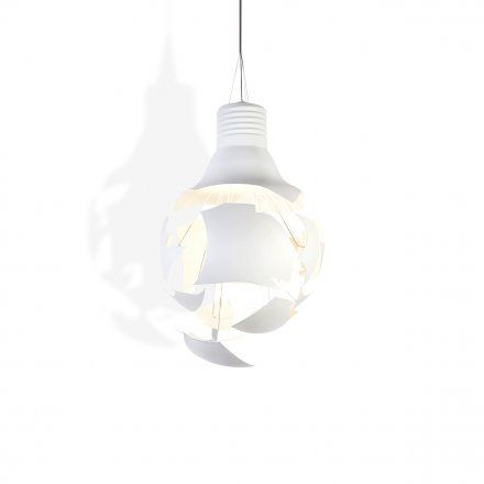 Northern Lighting Lamp Scheisse Lighting Pendant lamps
