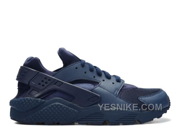 http://www.yesnike.com/big-discount-66-off-air-huarache-sale-307988.html BIG DISCOUNT ! 66% OFF! AIR HUARACHE SALE 307988 Only $70.00 , Free Shipping!