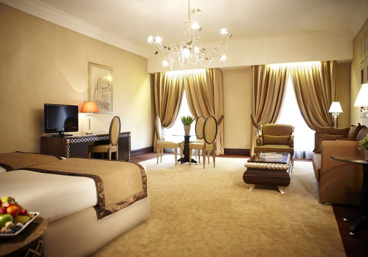 Boscolo Budapest | Official Site | 5 Star Hotel in Budapest. Luxury hotel in Budapest, Hungary. New York Autograph Collection. Best SPA hotel in Budapest.