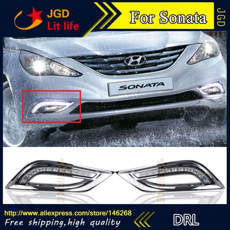 2010 hyundai sonata brake problems