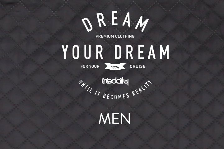 """Pre Spring 2016 - IRIEDAILY DREAM YOUR DREAM - MEN!  IRIEDAILY """"DREAM YOUR DREAM – UNTIL IT BECOMES REALITY!"""" - Pre Spring 2016 Collection OUT NOW: http://www.iriedaily.de/blog/iriedaily-pre-spring-collection-2016/ *** MEN: http://www.iriedaily.de/men-id/women-prespring-2016/ *** LOOKBOOK: http://www.iriedaily.de/blog/lookbook/16-1-pre-spring-2016/"""