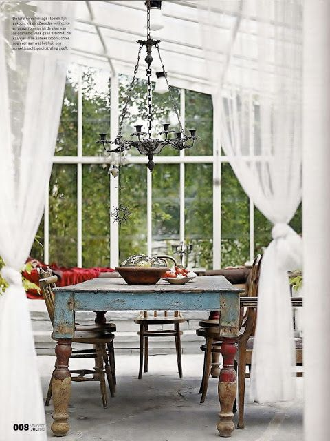 1218 Best Images About Vintage Home Decor On Pinterest Cottages Shabby And Chairs