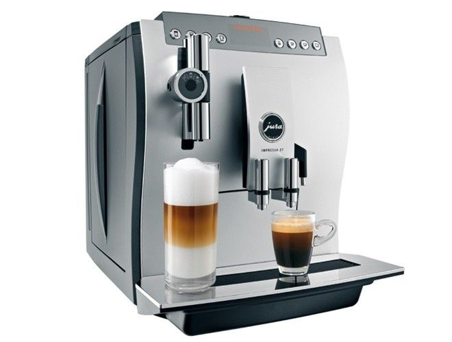 jura machine a cafe coffee machine jura impressa f9 home. Black Bedroom Furniture Sets. Home Design Ideas