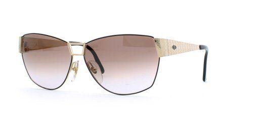 Christian Dior 2761 49 Vintage Sunglasses Christian Dior. $289.00
