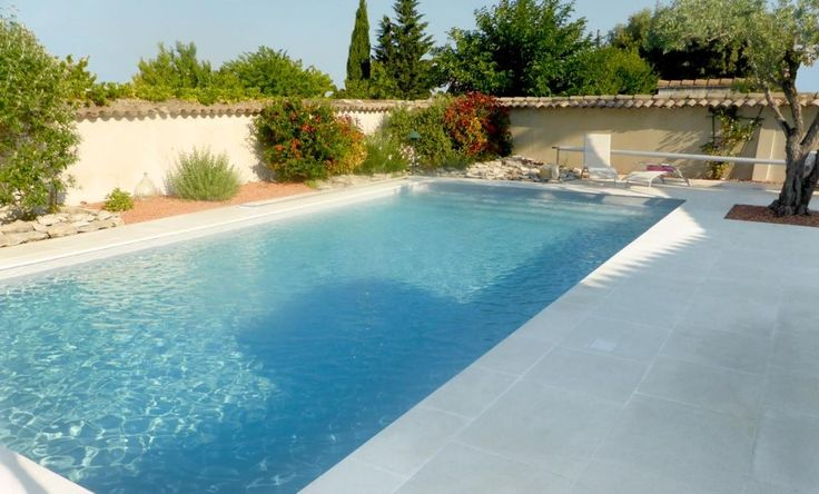 168 best amenagement piscine images on Pinterest Landscaping
