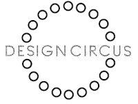 Design Circus logo