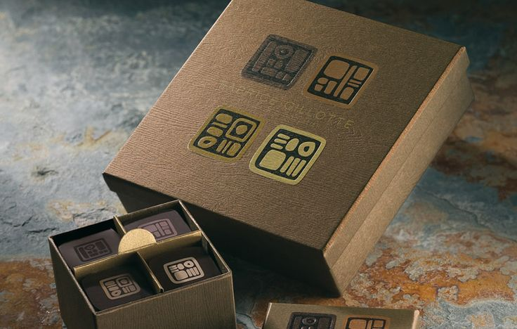 Aquacao Fabrice Gillot Chocolatier: Luxury Chocolates, Aquacao Chocolat, Chocolate Chocolates, Chocolate France, Chocolates Inspiration, Chocolates Boxes, Chocolates Gillott, Chocolates Packaging, Aquacao Fabrics