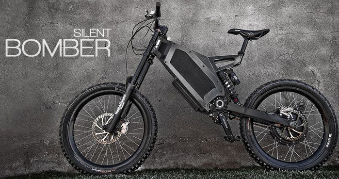 http://reviews.mtbr.com/the-angry-singlespeeder-electric-mountain-bikes-friend-or-foe