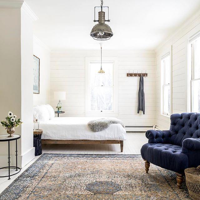 25+ Best Boutique Hotel Bedroom Ideas On Pinterest