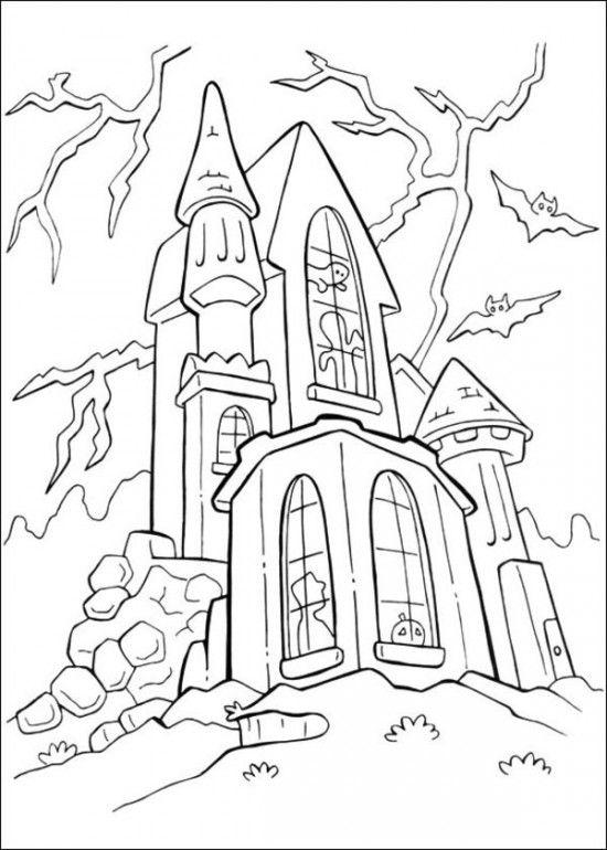 364 mejores imágenes de Diseños - Halloween en Pinterest | Dibujos ...