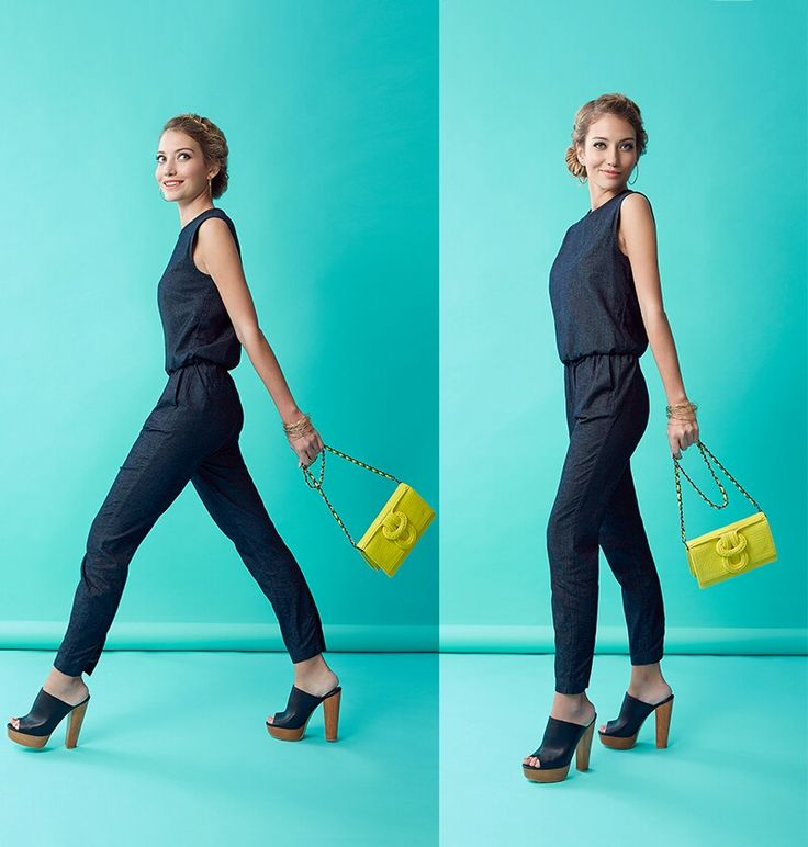 swing out sister - nearly neon Nell bag. http://www.cheetlondon.com/product/nell-croc-canary-yellow