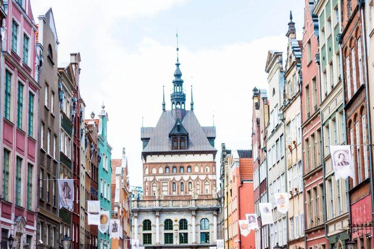 Gdansk, Poland http://emely.femelle.no