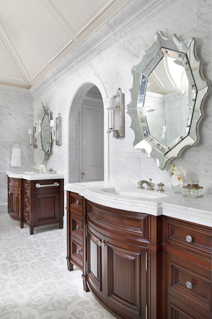 White Bathroom Cabinets Most In Demand Home Design