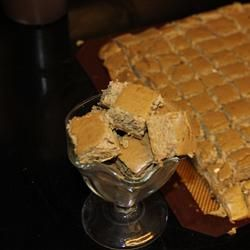 The 10 Best Dog Treat Recipes on the Internet!!!
