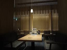「神田 茶屋町」の画像検索結果