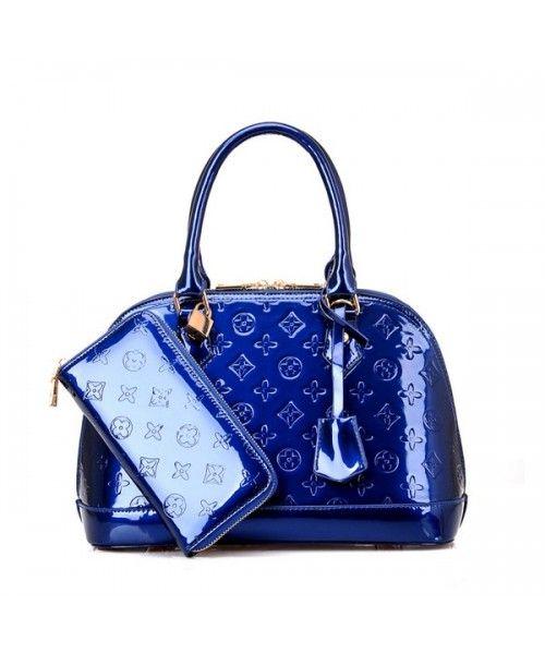 Tas Import ( 2 in 1 ) BT4770-BLUE Tas Korea Import Harga Murah Model Terbaru 2015 Merek Berkualitas IMPORT 100% DI JAMIN ! BAG ( 2 in1) Material : PU leather (Shiny) Length:    33 cm Height:    23 cm Depth:    16 cm Bag Mouth:  Zipper    Long Strap:   yes 1.2  kg  ..