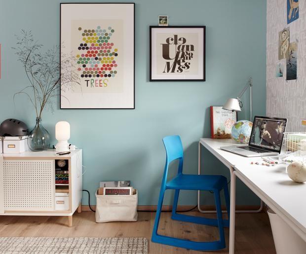Kinderzimmer Streichen Ideen Und Tipps Wandfarbe Kinderzimmer Kinderzimmer Streichen Kinder Zimmer