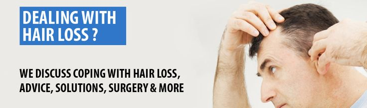 The #hair #transplant surgery can take 3-4 months to growth the hair but the results are #totally #natural.