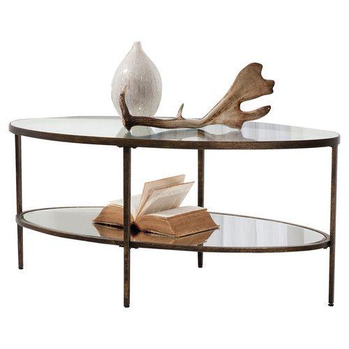 Furniture Online, Outdoor Furniture, Beds, Lighting, Bar stools, Rugs – Temple & Webster | Temple & Webster $469