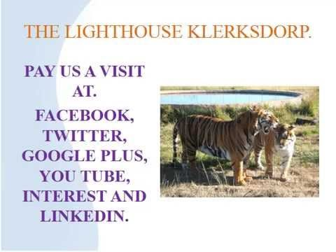Kingdom Lecture 057K -  MILITARISM AS A STANDARD. http://www.lighthouseklerksdorp.co.za/Lighthouse_Cape_Town.html or e-mail. lighthousecapetown@gmail.co.za