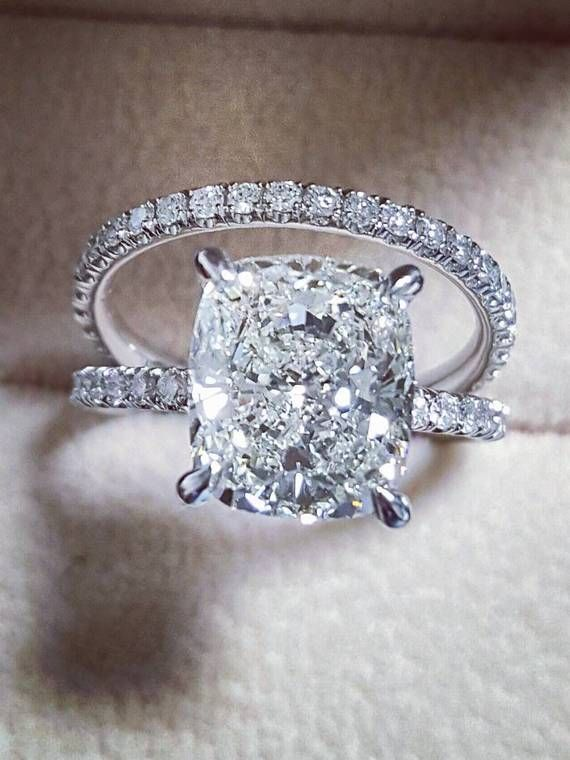 84 Best Bling Images On Pinterest Engagements Gemstones And