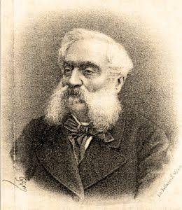 Francesco Lamperti (1811-1892)