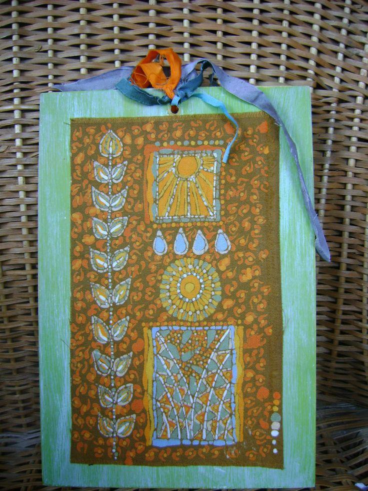 Menciones y regalos especiales con obras de arte en Batik, presentadas en retablos en Vintage, para impactar y sorprender. Alba Lucía Correa Blog: albalubatik.blogspot.com Celular: 314 870 75 54 Medellín Colombia
