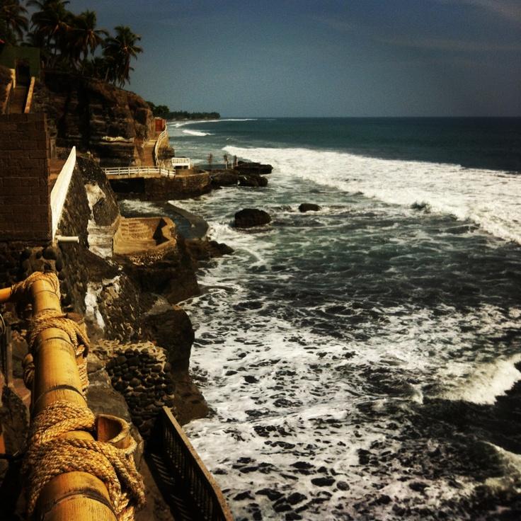 49 Best Playas El Salvador Images On Pinterest