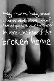 the song that I can relate to the most is Broken Home the first time I listened to the song it brought me to tears it brought me back to when I was younger & when my family was having problems this song brought back all those memories the lyrics are so meaningful & has so much meaning to it everytime I listen to it I just can't help but cry what I went through was so painful I thought that no one would understand me I felt alone I had no one I felt like no one cared about me I've never…