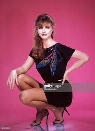 Image result for Jan Smithers