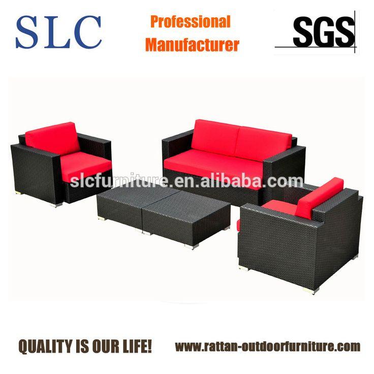 Furniture Outdoor Furniture (SC-B7016)