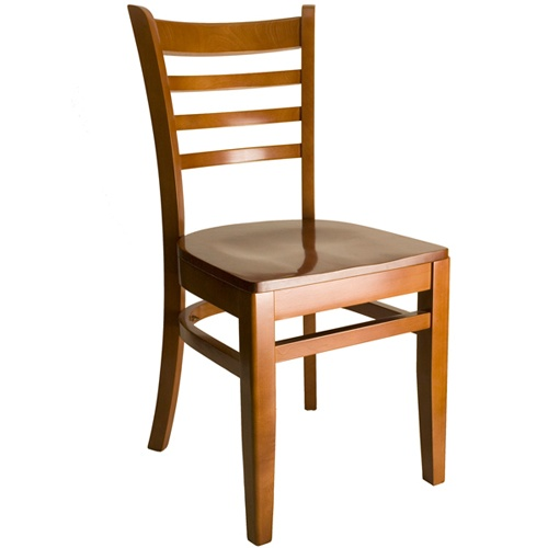 Revolving Chair Best Price Folding High Chairs 10+ Restaurant Ideas On Pinterest | Bistro Chairs, Rattan Dining And Beach ...