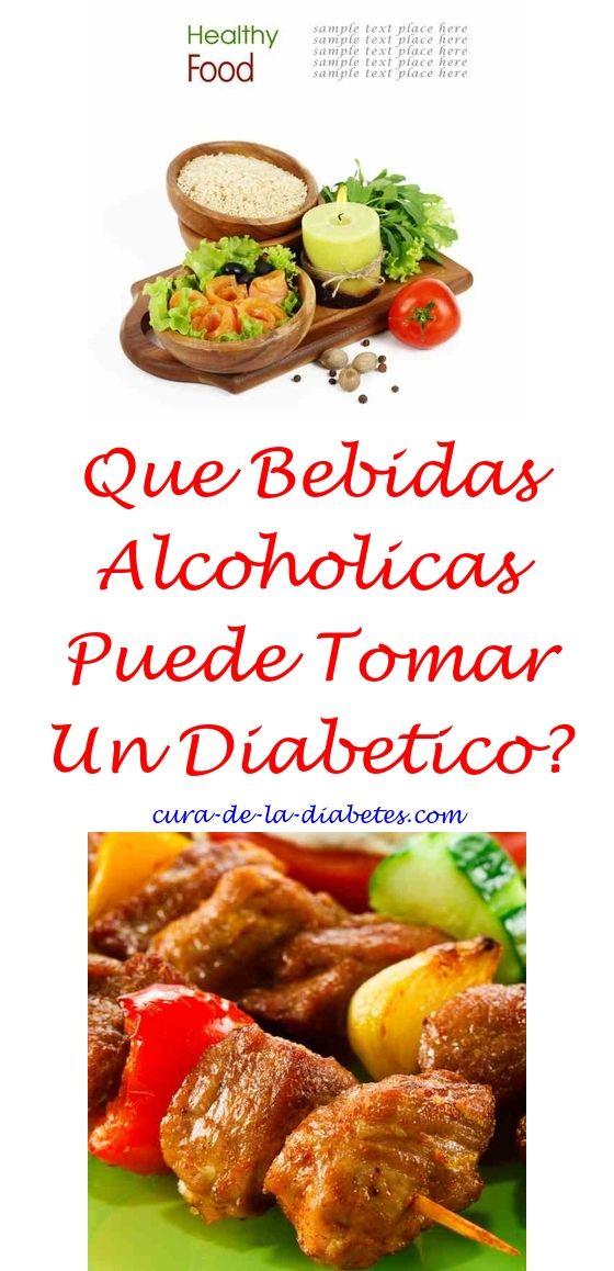 crema calabac�n diabeticos - diabetes y obesidad dieta.diabetes mellitus etymology membrillo para diabeticos donde comprar pie diab�tico vac 2775330845