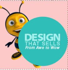 Cool Small Business Website Design Ideas And Inspiration For 2014